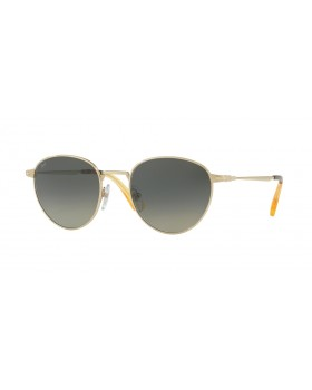 PERSOL 2445S 107671 52
