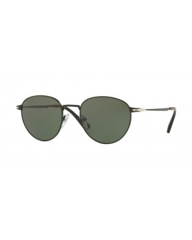 PERSOL 2445S 107831 52