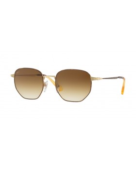 PERSOL 2446S 107551 52