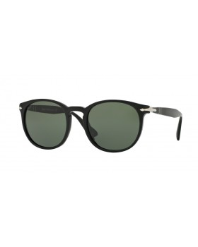 PERSOL 3157S 95 31 54