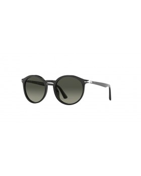 PERSOL 3214S 95 71 53